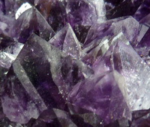 Amethyst -Essenz